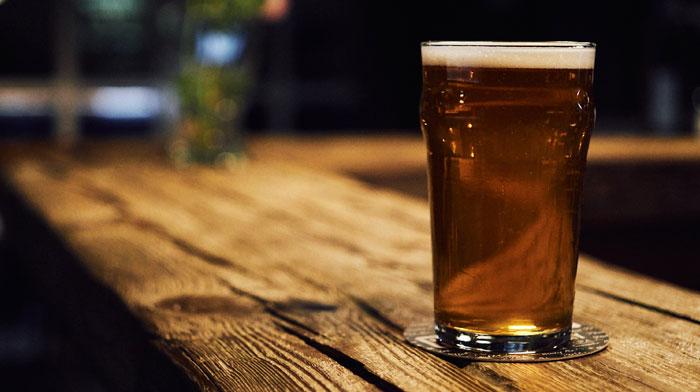 cervezas premium home