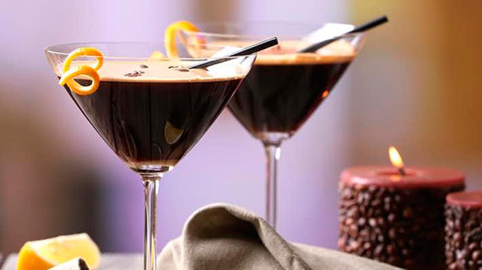 cocktailsafe-home