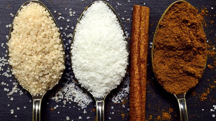 cócteles sin azúcar añadido