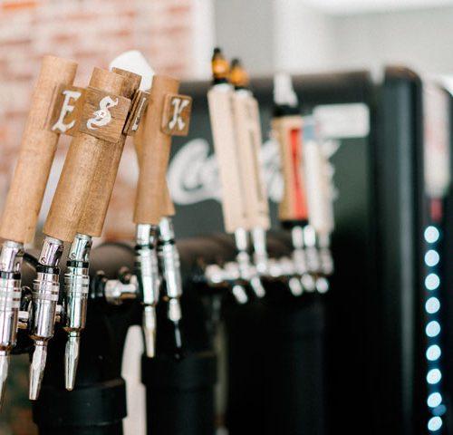 cocktails-on-tap