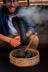 carnaval-lima-coctel-encantador-de-serpientes