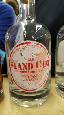 paris rhum fest botella 2