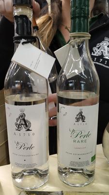 paris rhum fest botella 5