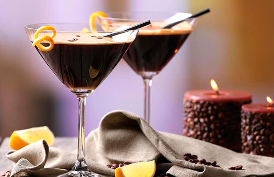 cocktailsafe
