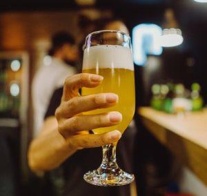 cerveza artesanal en españa