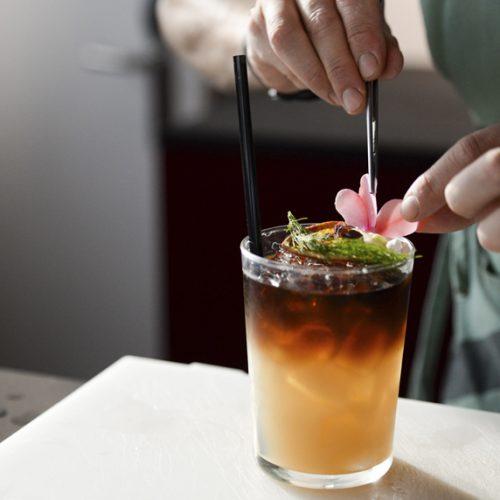 cocktailsencasa agenda