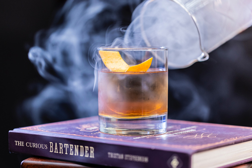 dia internacional del whisky