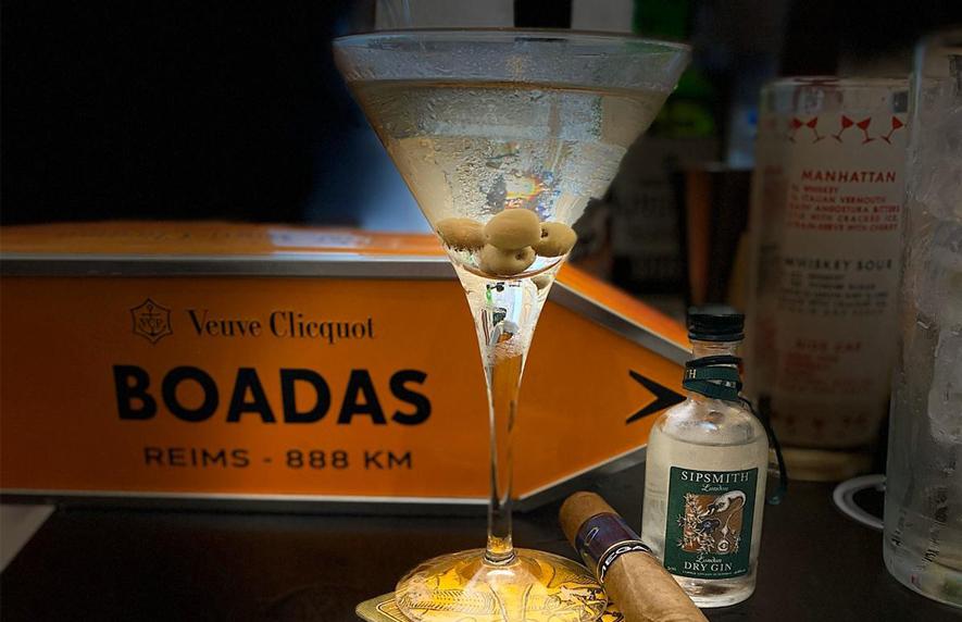 vjop martini boadas