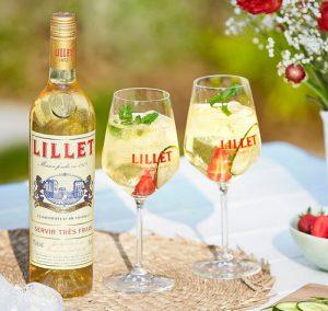 lillet-blanco
