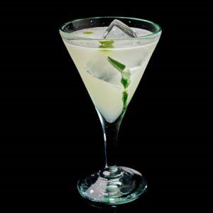 cocktail tramuntana