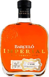 barcelo imperial